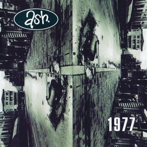 1001 Albums, part 4: 1977 | The Bubble