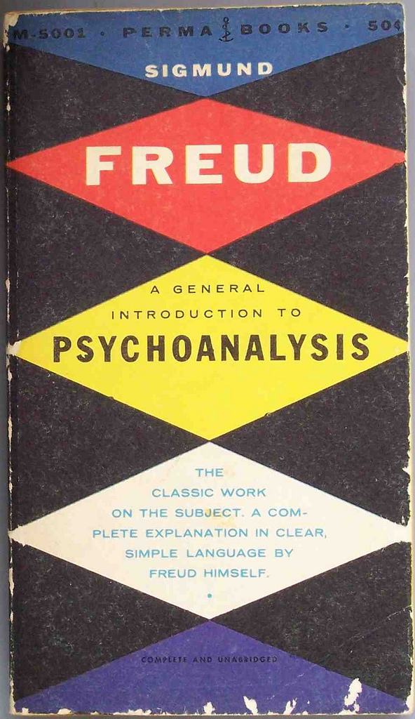 essay on freud psychoanalysis The book introduction to psychoanalysis is currently one of the most used to introduce students of psychology to freud's theories on the human psyche it is worth noting that these lectures by freud were given during the first world war these notes helped to lay the groundwork for his later works.